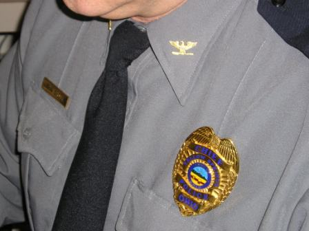 chief-badge-and-insignia.jpg