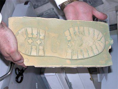 csi-footwear1.jpg