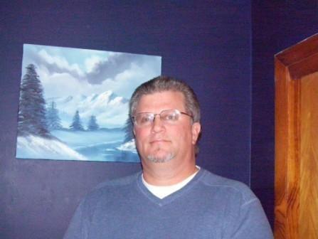 Lt. Dave Swords