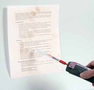 fum250-document-320pxl1.jpg