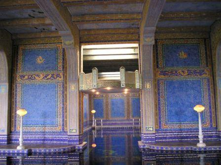 hc-indoor-pool1.jpg