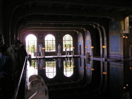 indoor-pool2.jpg