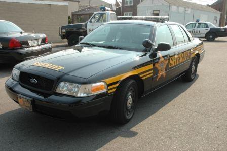 sheriffcruiser.jpg