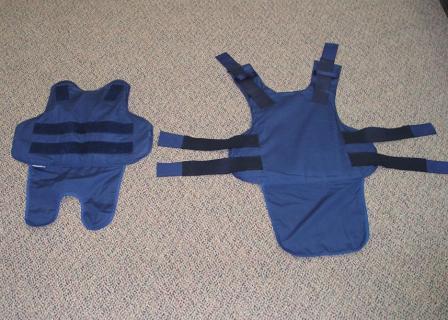 vest-front-and-back.jpg