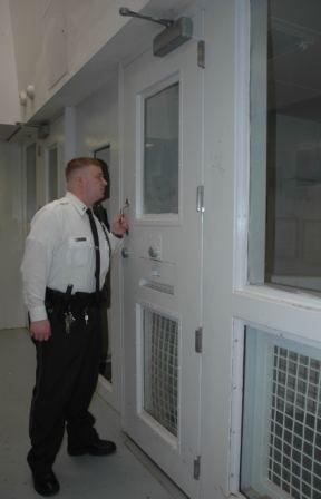 martin-jail1.jpg