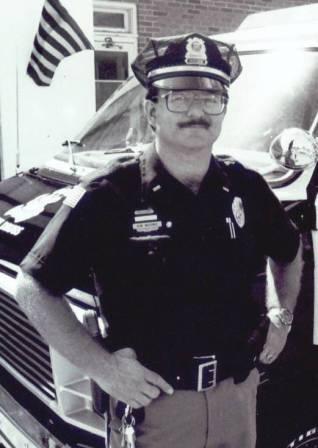 mccord-in-uniform.jpg