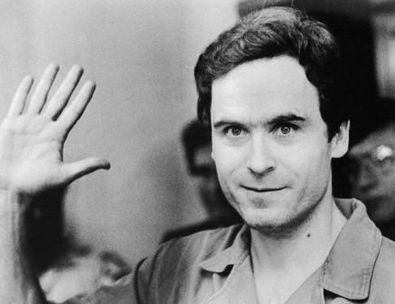 Ted Bundy investigated for more murders