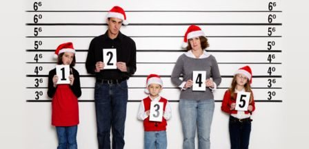The ten most common holiday crimes