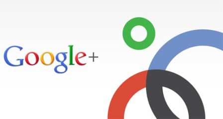 10 great Google hangouts