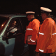 7 ways cops spot drunk drivers