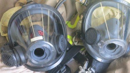 Copy of FirefighterFittsMasksOldNewWPA14IMG_2766