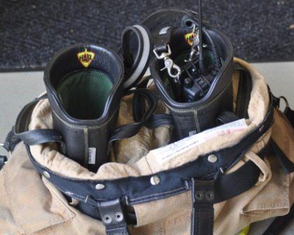FirefighterFittsBootsWPA14DSC_1301