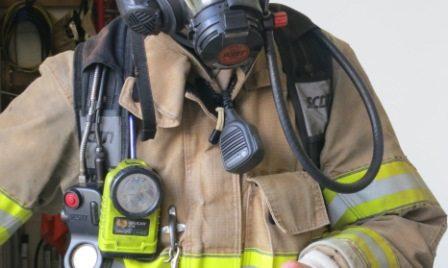 FirefighterFittsChestWPA14IMG_2742