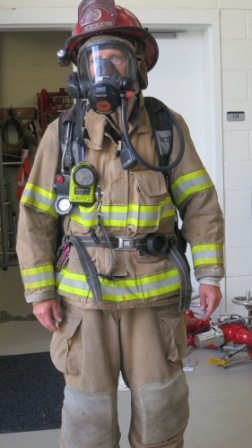 FirefighterFittsFullFrontWPA14IMG_2745