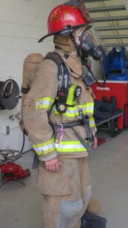 FirefighterFittsFullSideWPA14IMG_2746