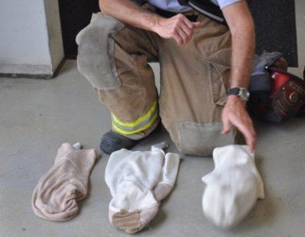 FirefighterFittsHoodsWPA14DSC_1318