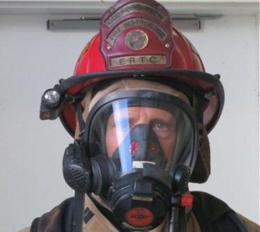 FirefighterFittsMaskWPA14IMG_2739