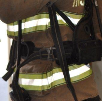 FirefighterFittsReflectiveWPA14DSC_1331