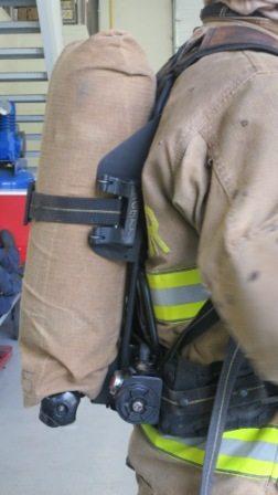 FirefighterFittsTankOnBackWPA14IMG_2749