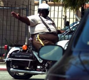 such_fat_cops_640_10