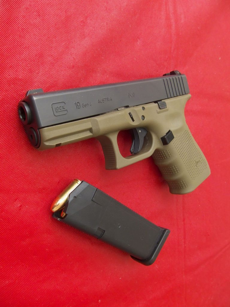 Glock_19_Generation_4_9mm_Pistol