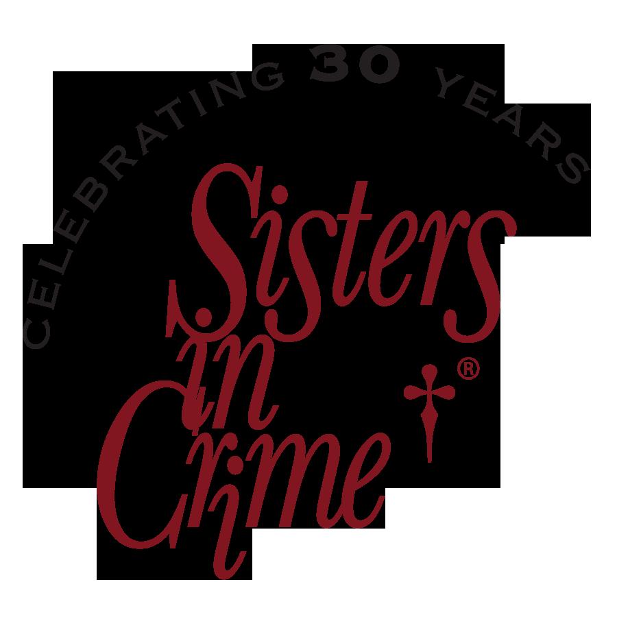 SinC-30th-anniversary-logo-2-color-WEB