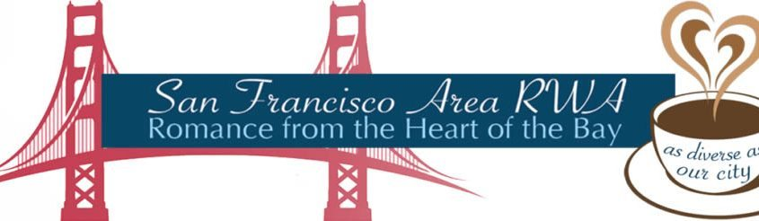 San Francisco Area Romance Writers of America