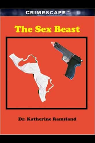 the sex beast